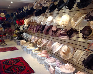 hats_instore